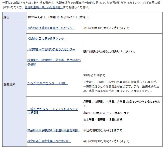 f:id:masaru-masaru-3889:20210510094350p:plain