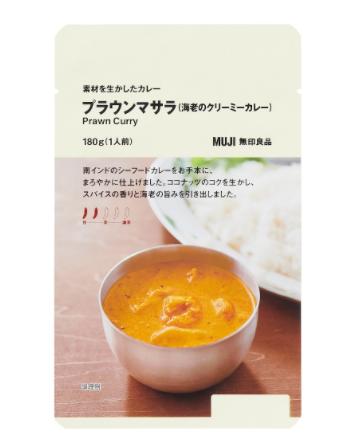 f:id:masaru-masaru-3889:20210611141914p:plain