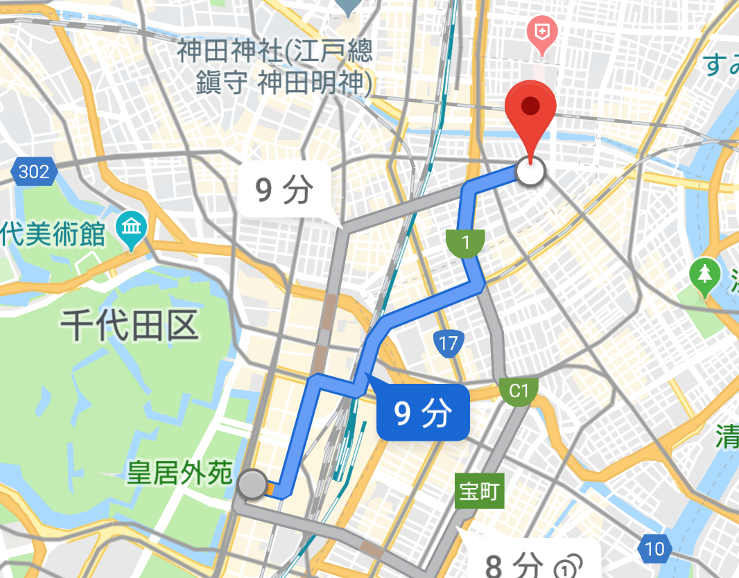 f:id:masaru-tanai:20190912054225p:plain