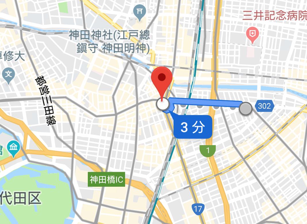 f:id:masaru-tanai:20190912054234p:plain