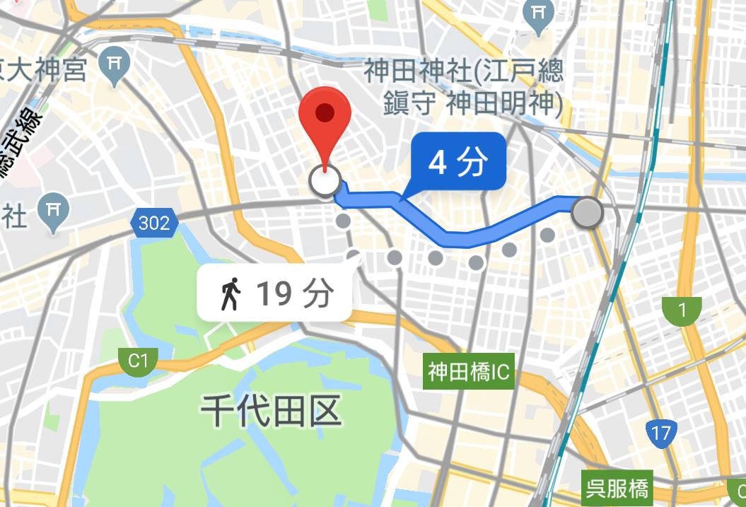 f:id:masaru-tanai:20190912054238p:plain