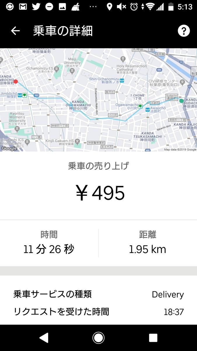 f:id:masaru-tanai:20190912054242p:plain