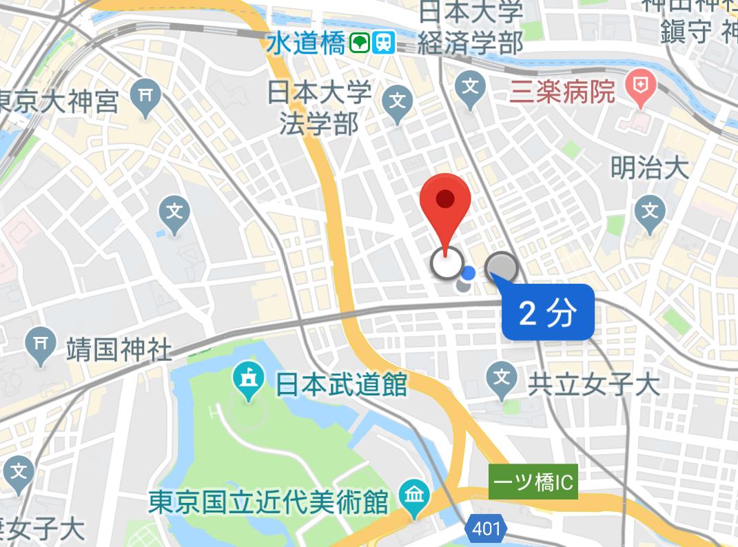 f:id:masaru-tanai:20190912054247p:plain