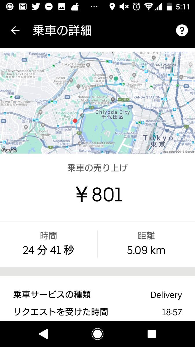 f:id:masaru-tanai:20190912054256p:plain