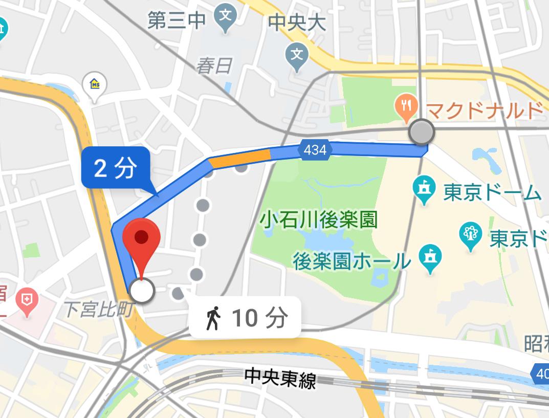f:id:masaru-tanai:20190912054300p:plain