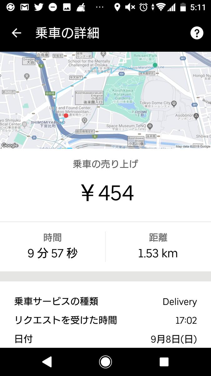 f:id:masaru-tanai:20190912054304p:plain