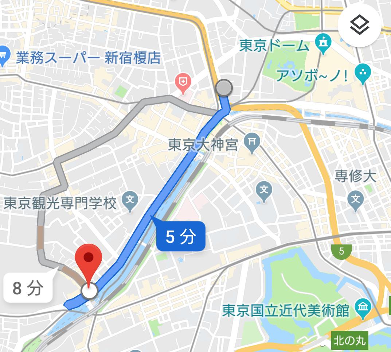 f:id:masaru-tanai:20190912054308p:plain