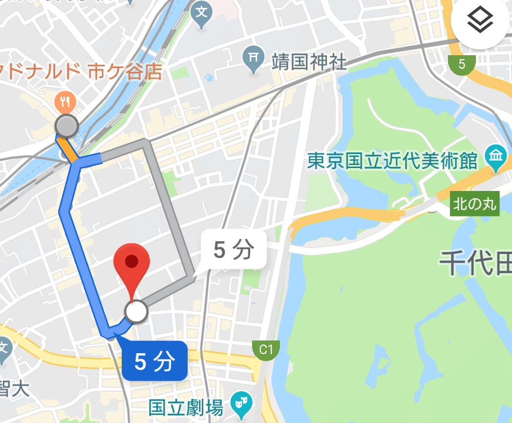 f:id:masaru-tanai:20190912054312p:plain