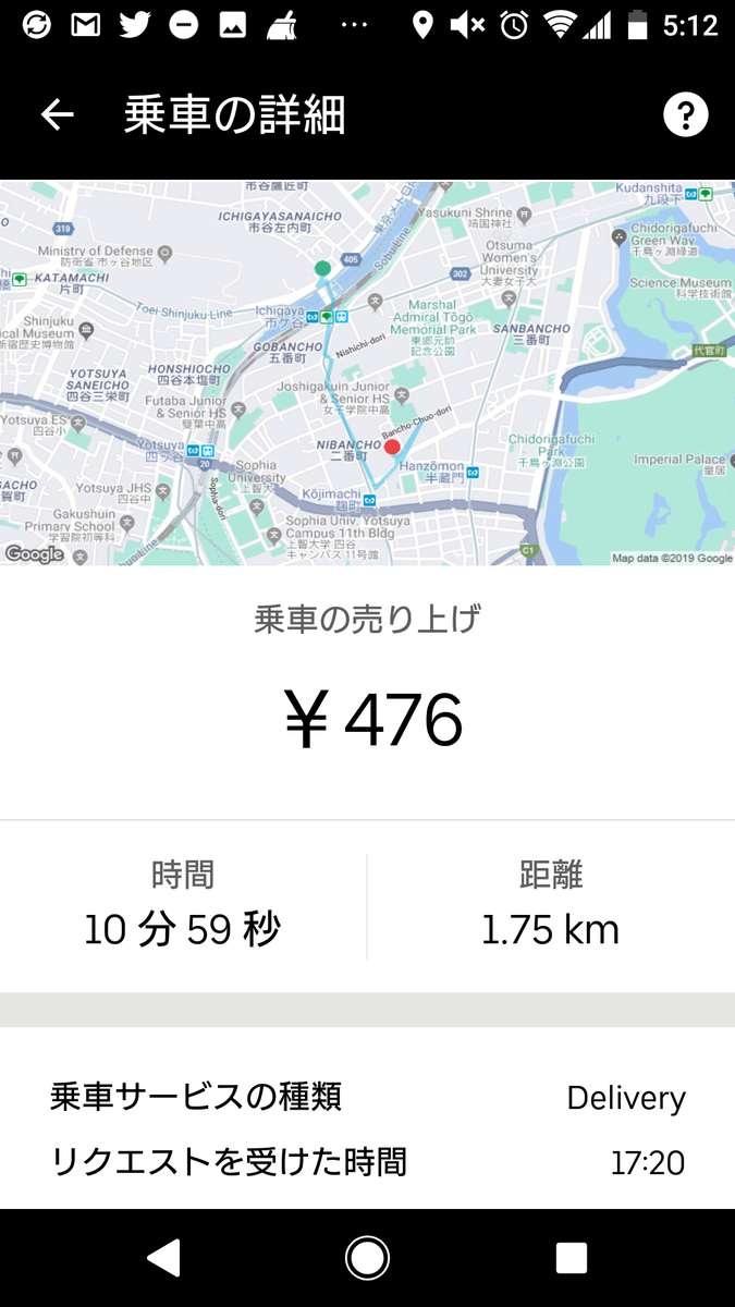 f:id:masaru-tanai:20190912054315p:plain