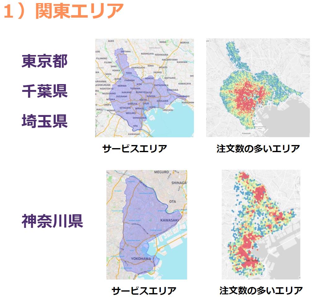f:id:masaru-tanai:20190919001809p:plain