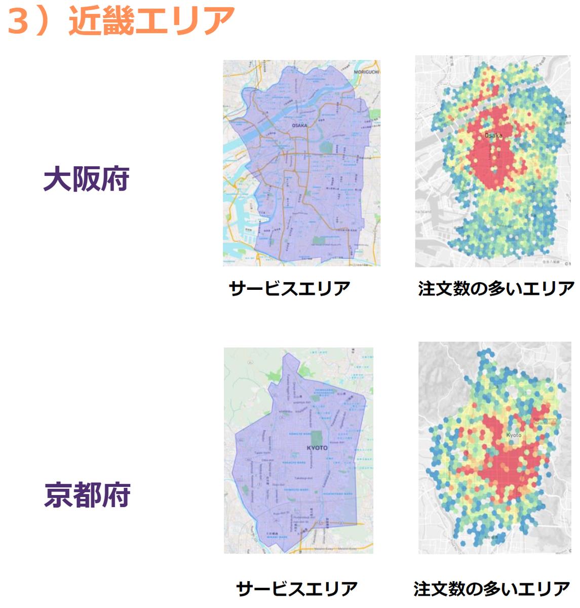 f:id:masaru-tanai:20190919001818p:plain