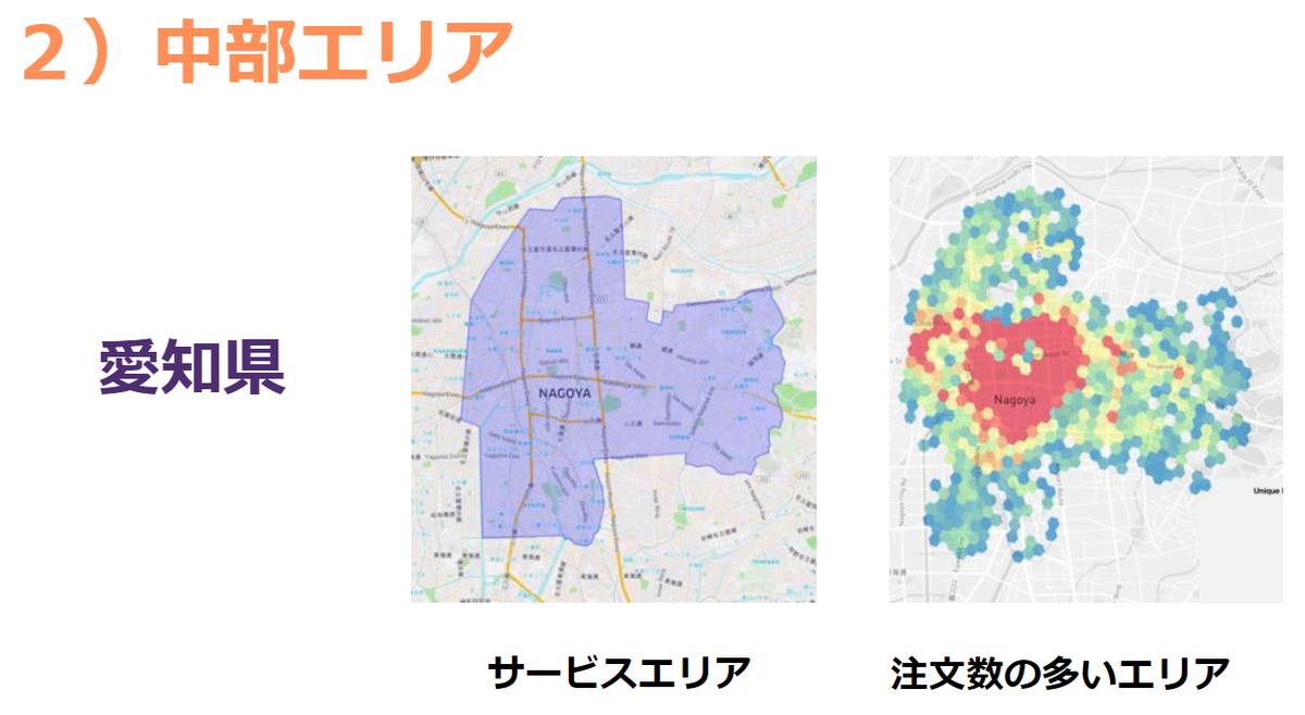 f:id:masaru-tanai:20190919001826p:plain