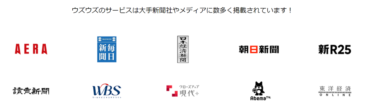 f:id:masaru-tanai:20191108004709p:plain
