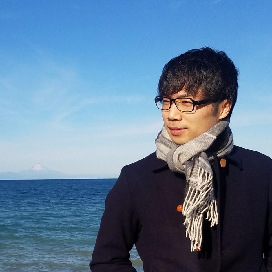 f:id:masaru-tanai:20191127022818j:plain