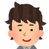 f:id:masaru-tanai:20191201001234p:plain