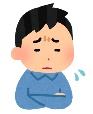 f:id:masaru-tanai:20191215113945p:plain