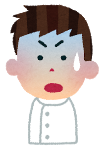 f:id:masaru-tanai:20191223222536p:plain