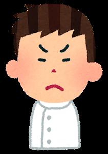 f:id:masaru-tanai:20191223222618p:plain