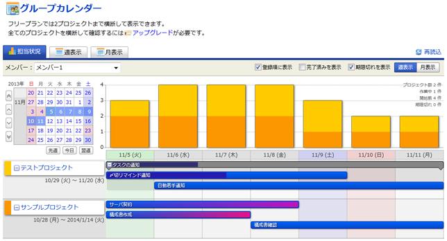 f:id:masaru_business:20170213161401j:plain
