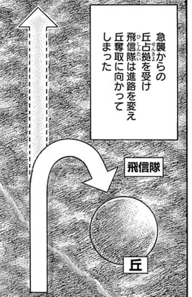 f:id:masaru_tomoyume:20180828230757j:image