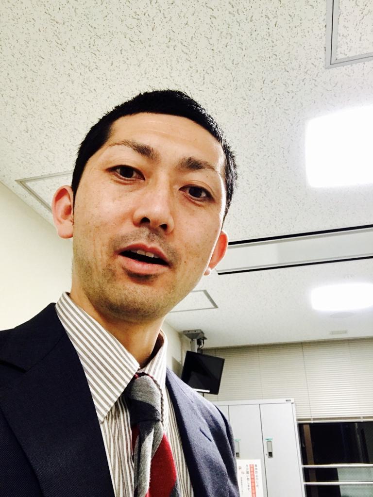 f:id:masarusakurai:20170521060944p:plain