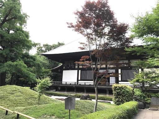 f:id:masarusakurai:20170623062102j:image
