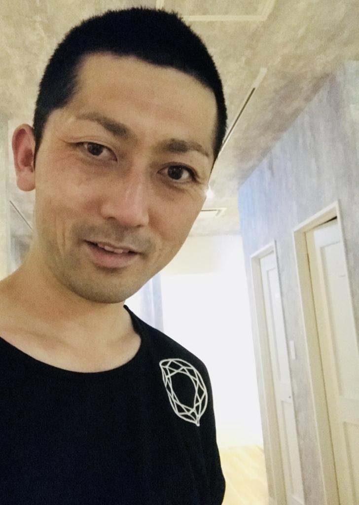 f:id:masarusakurai:20180109071035j:plain