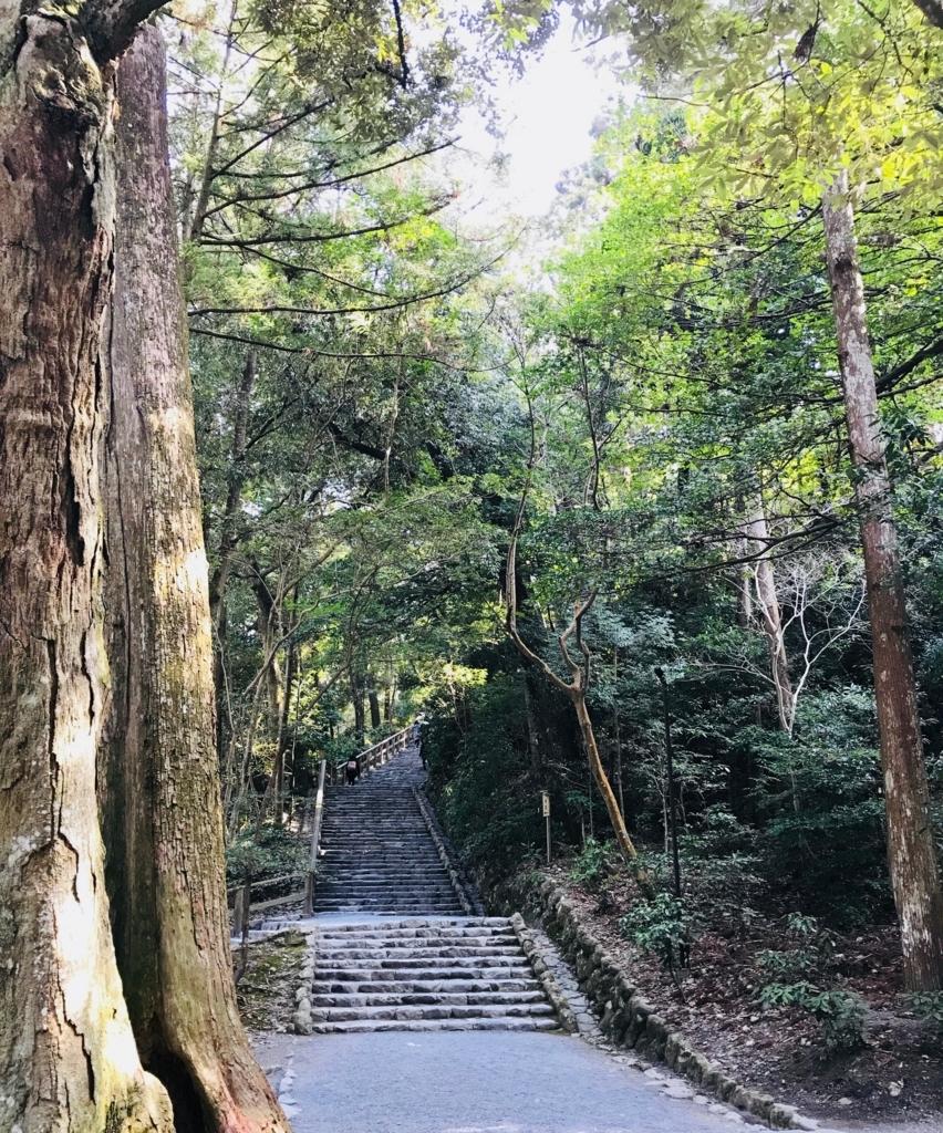 f:id:masarusakurai:20180211072244j:plain