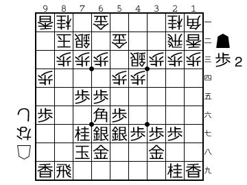 f:id:masarusumeragi:20160621181730p:plain