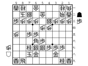 f:id:masarusumeragi:20160621182311p:plain