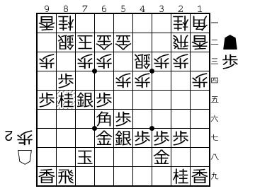 f:id:masarusumeragi:20160621190910p:plain