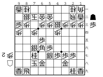 f:id:masarusumeragi:20160621201211p:plain