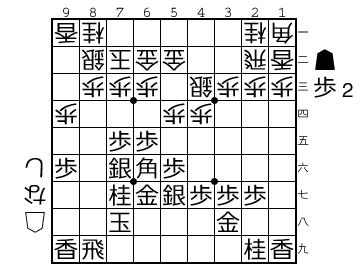 f:id:masarusumeragi:20160621202112p:plain