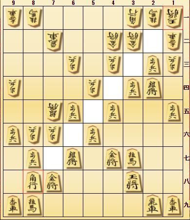 f:id:masarusumeragi:20160729090648p:plain