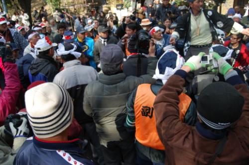 f:id:masarutti2:20120219201133j:image