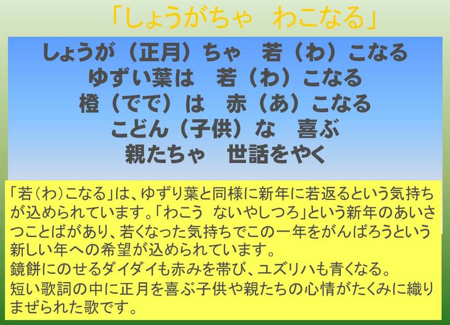 f:id:masarutti2:20170111162558j:plain