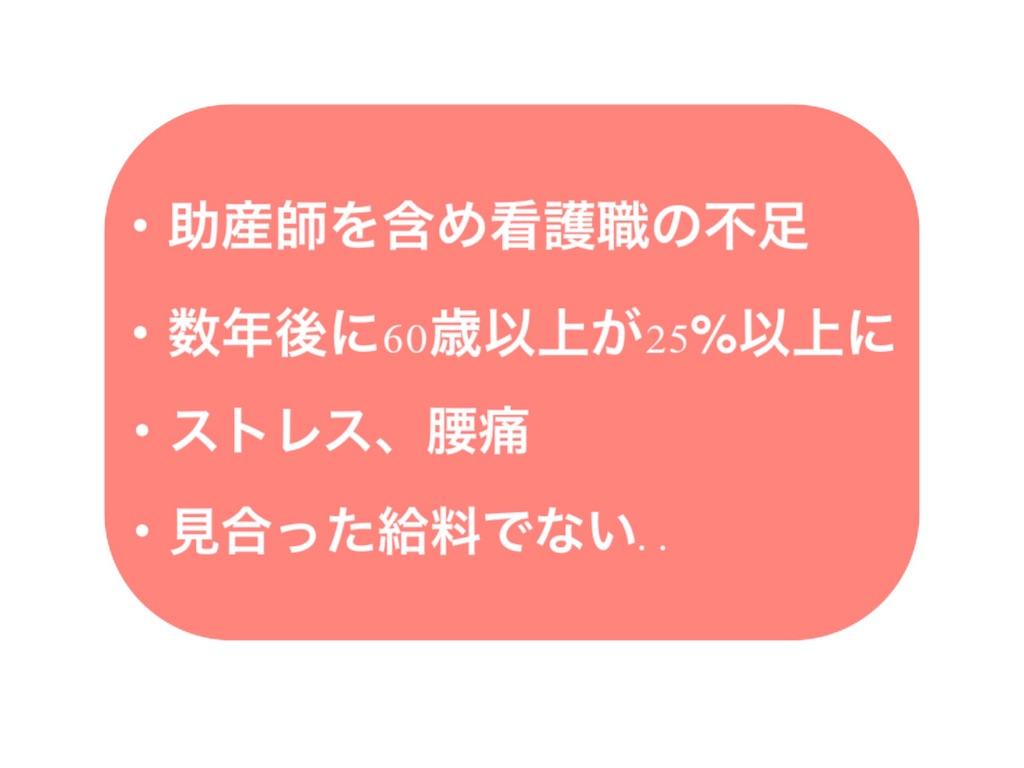 f:id:masashi-anywhere:20180315175828j:image