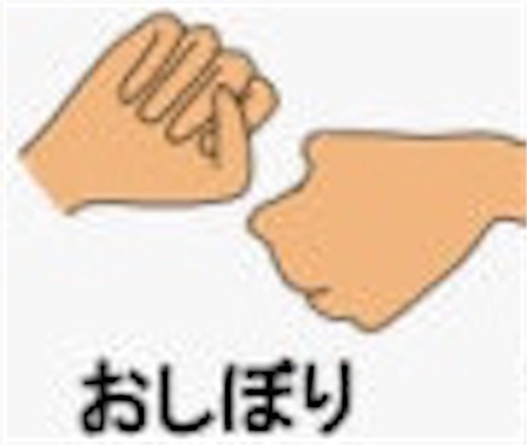 f:id:masashi-anywhere:20180502094248j:image