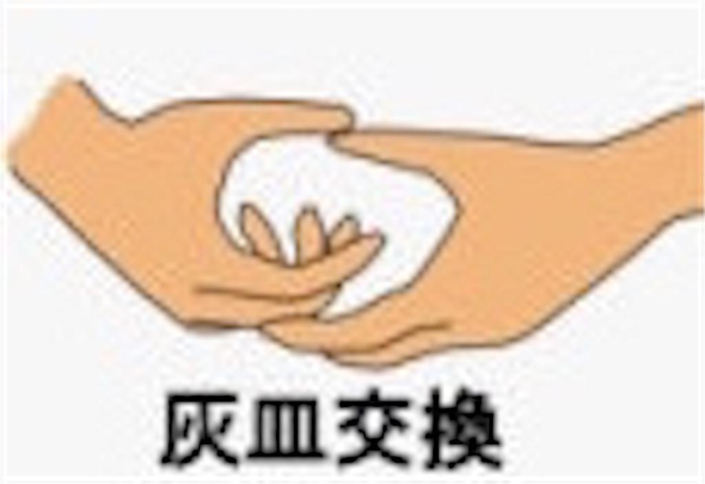 f:id:masashi-anywhere:20180502094256j:image