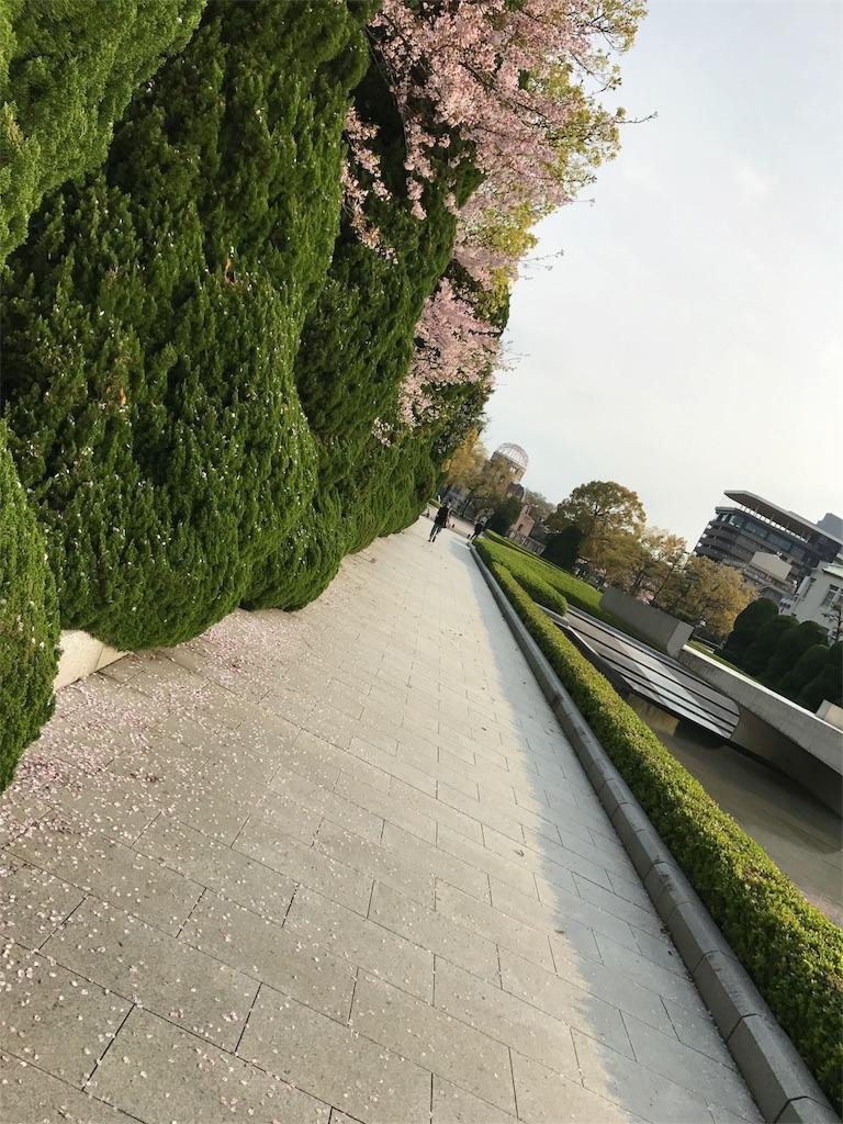 f:id:masashi1117:20170412080451j:image