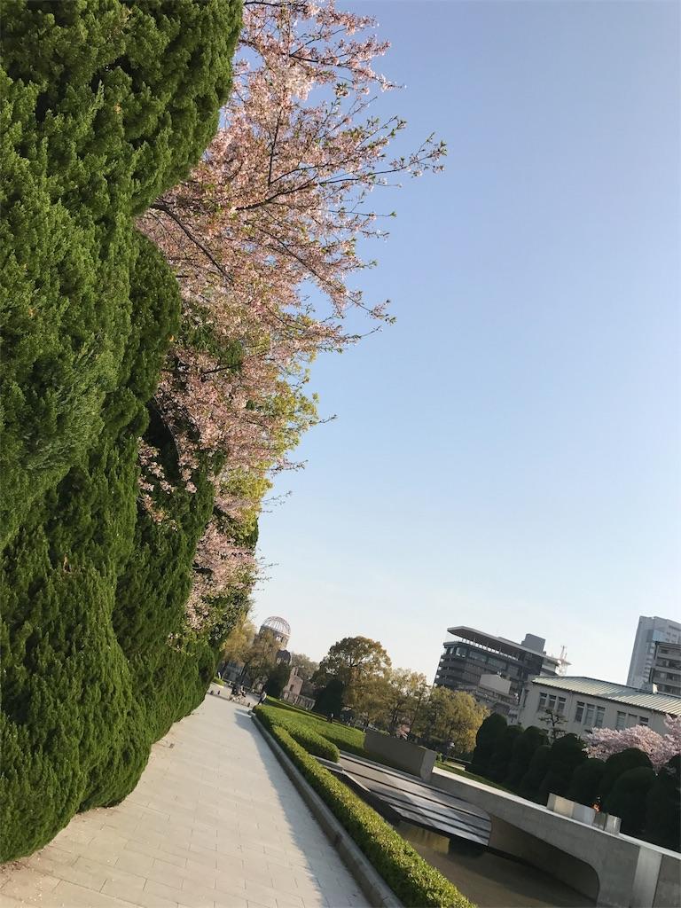 f:id:masashi1117:20170414075931j:image