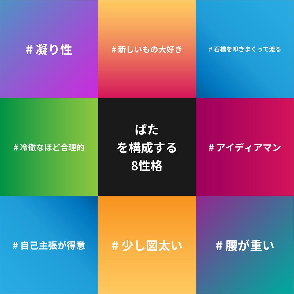 f:id:masashi1117:20170509093109p:image