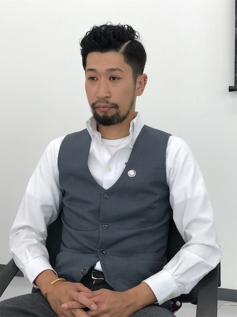 f:id:masashi1117:20181017144901j:image