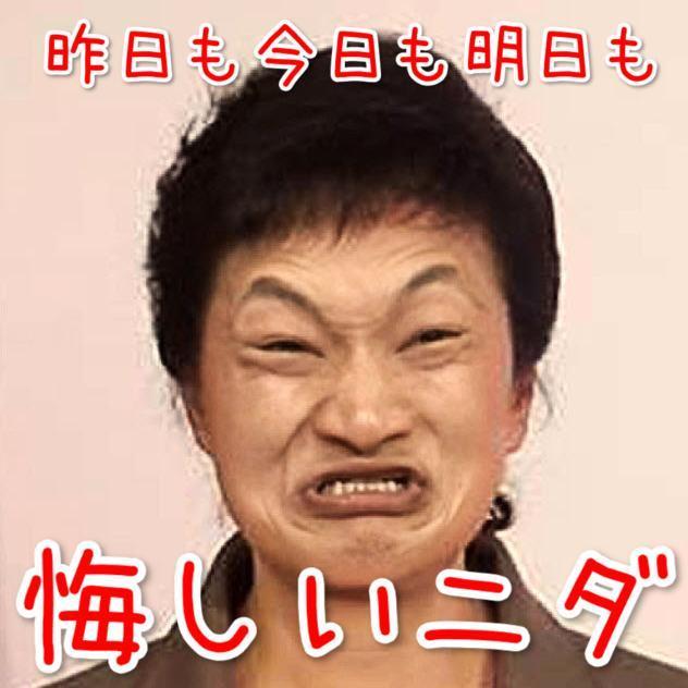 f:id:masashi300:20161222121311j:plain
