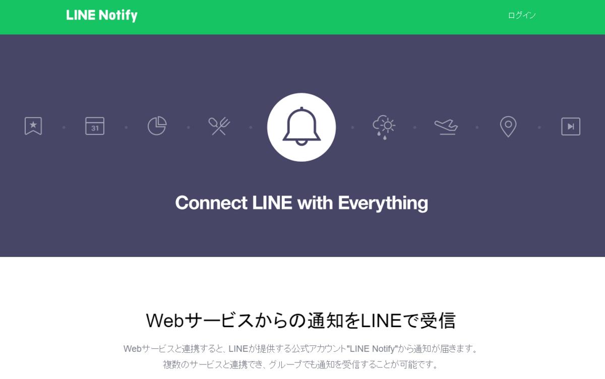f:id:masashi_k:20200831230219p:plain