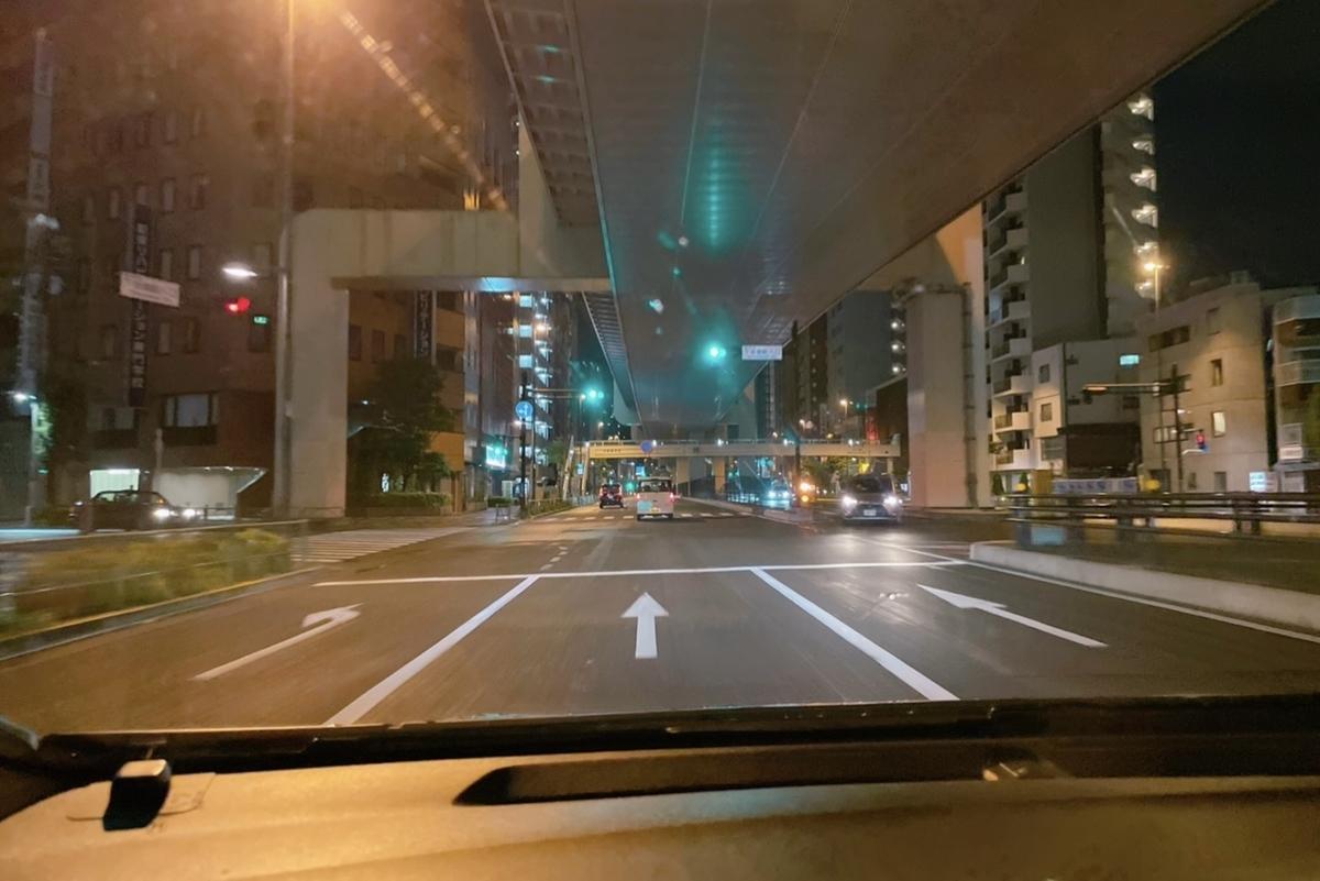 f:id:masashihoshikawa:20210501231737j:plain