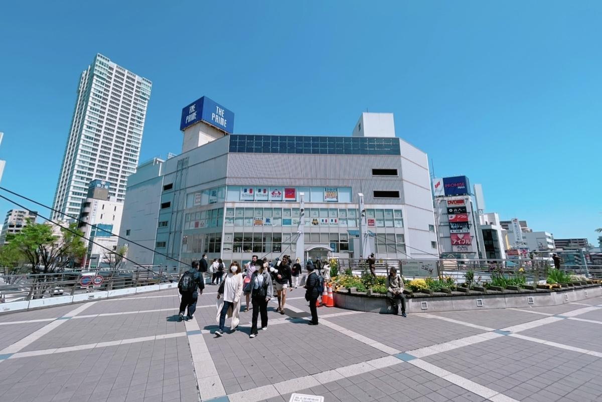 f:id:masashihoshikawa:20210502090951j:plain