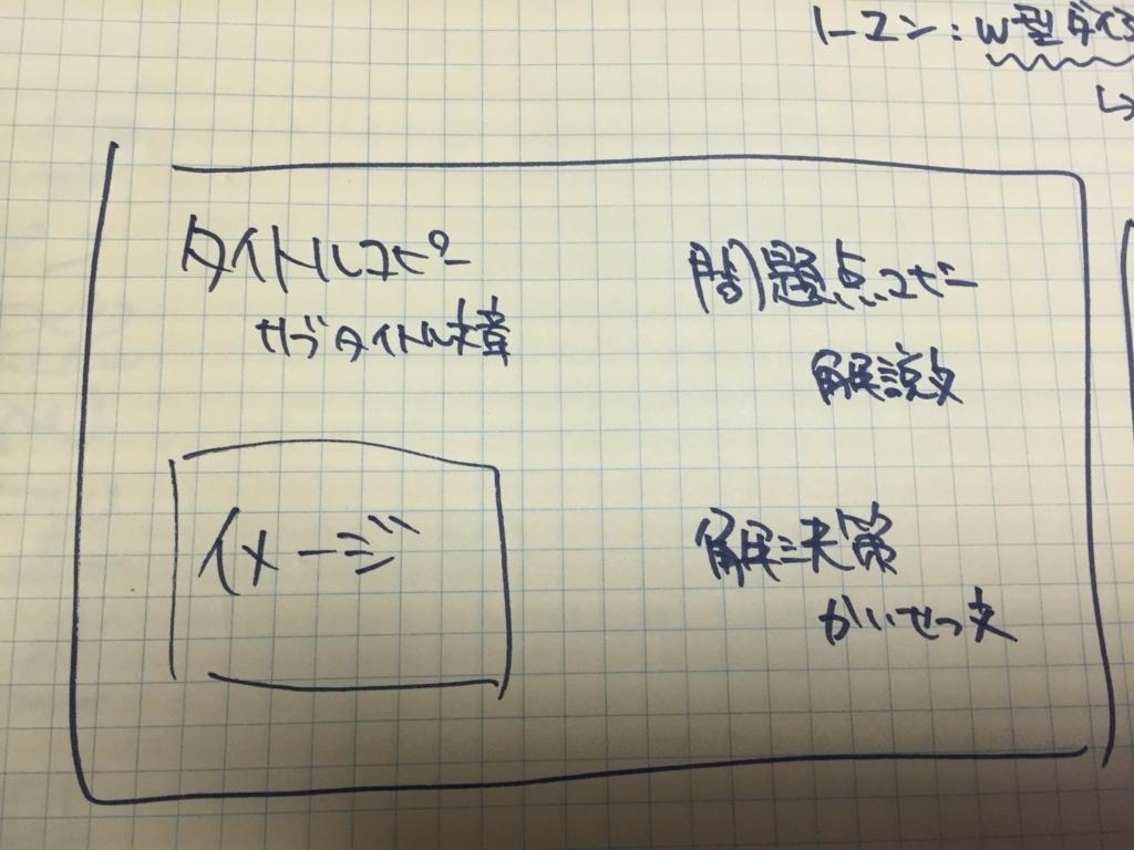f:id:masashiohfuchi:20170529215155j:plain