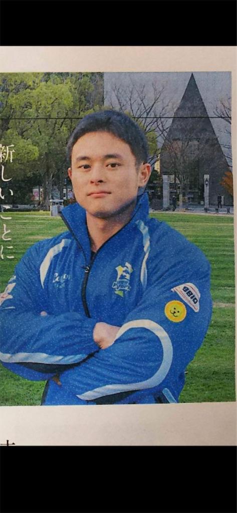 f:id:masataka1011:20190411104950j:image