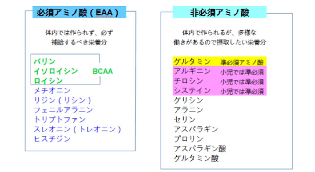 f:id:masataka1011:20190520132258p:image